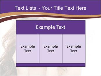 0000074149 PowerPoint Template - Slide 59