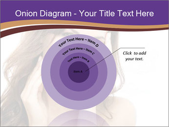 0000074149 PowerPoint Template - Slide 61