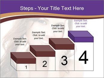 0000074149 PowerPoint Template - Slide 64