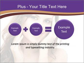 0000074149 PowerPoint Template - Slide 75