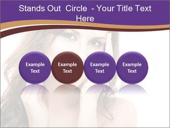 0000074149 PowerPoint Template - Slide 76