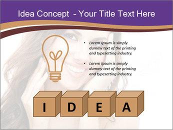 0000074149 PowerPoint Template - Slide 80