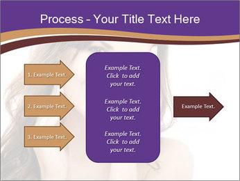0000074149 PowerPoint Template - Slide 85