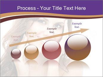0000074149 PowerPoint Template - Slide 87