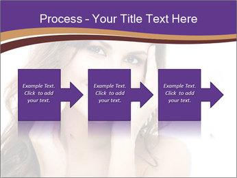 0000074149 PowerPoint Template - Slide 88