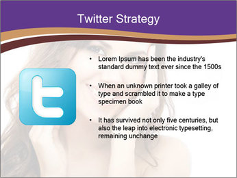 0000074149 PowerPoint Template - Slide 9