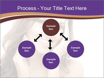 0000074149 PowerPoint Template - Slide 91