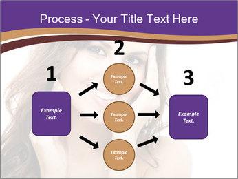 0000074149 PowerPoint Template - Slide 92