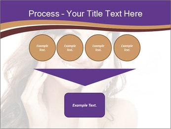 0000074149 PowerPoint Template - Slide 93