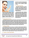 0000074149 Word Templates - Page 4