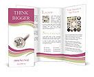 0000074151 Brochure Templates