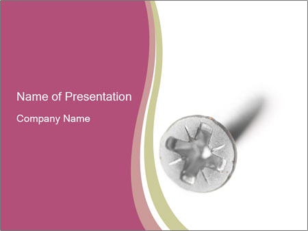 0000074151 PowerPoint Templates