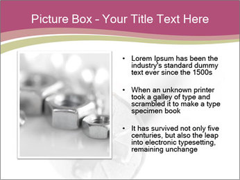 0000074151 PowerPoint Template - Slide 13