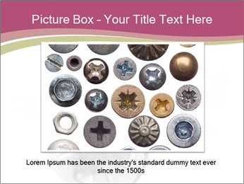 0000074151 PowerPoint Template - Slide 16