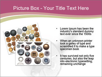 0000074151 PowerPoint Template - Slide 20