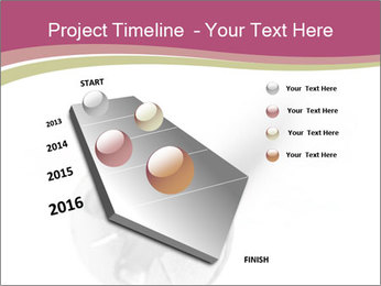 0000074151 PowerPoint Template - Slide 26