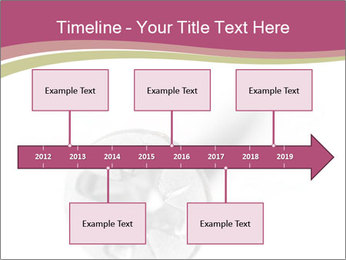 0000074151 PowerPoint Template - Slide 28