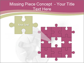 0000074151 PowerPoint Template - Slide 45