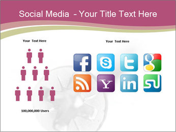 0000074151 PowerPoint Template - Slide 5