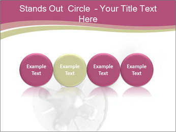 0000074151 PowerPoint Template - Slide 76