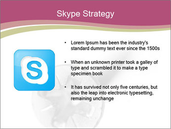 0000074151 PowerPoint Template - Slide 8