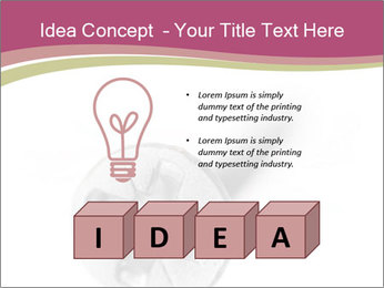 0000074151 PowerPoint Template - Slide 80