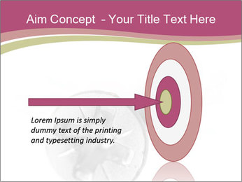0000074151 PowerPoint Template - Slide 83