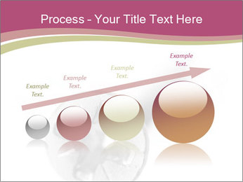 0000074151 PowerPoint Template - Slide 87