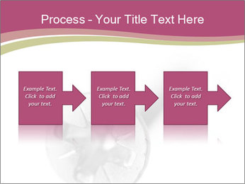 0000074151 PowerPoint Template - Slide 88