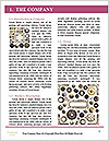 0000074151 Word Template - Page 3