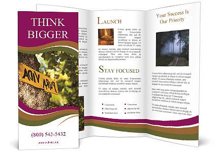 0000074152 Brochure Template