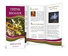 0000074152 Brochure Templates