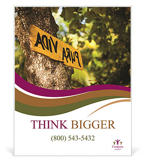 0000074152 Poster Template