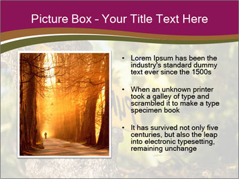 0000074152 PowerPoint Template - Slide 13