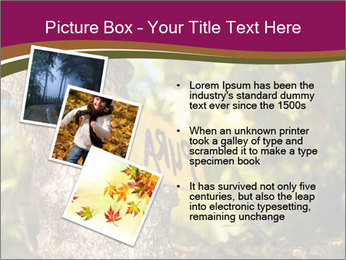 0000074152 PowerPoint Template - Slide 17
