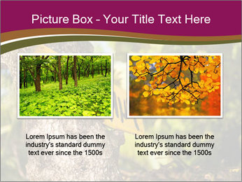0000074152 PowerPoint Template - Slide 18