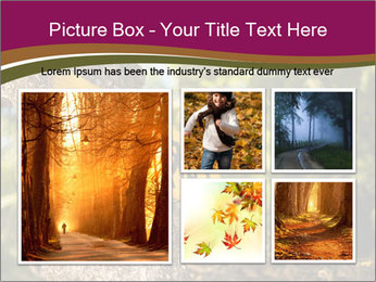 0000074152 PowerPoint Template - Slide 19