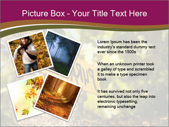 0000074152 PowerPoint Template - Slide 23