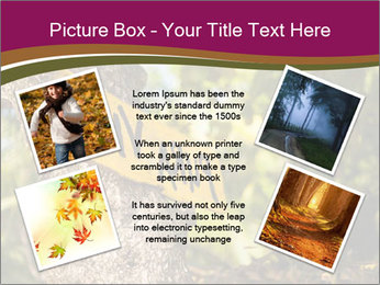 0000074152 PowerPoint Template - Slide 24