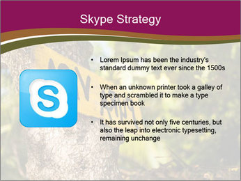 0000074152 PowerPoint Template - Slide 8