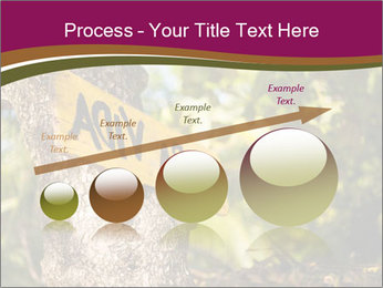 0000074152 PowerPoint Template - Slide 87