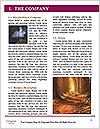 0000074152 Word Templates - Page 3