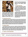 0000074152 Word Templates - Page 4