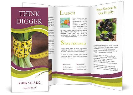 0000074153 Brochure Template