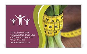 0000074153 Business Card Templates