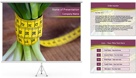 0000074153 PowerPoint Template