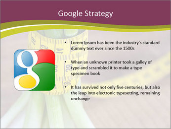 0000074153 PowerPoint Template - Slide 10