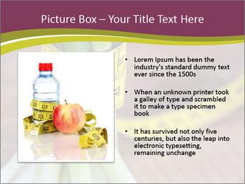 0000074153 PowerPoint Templates - Slide 13