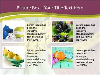 0000074153 PowerPoint Templates - Slide 14