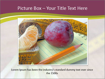 0000074153 PowerPoint Template - Slide 15